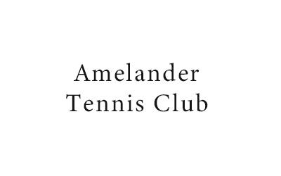 Amelander Tennis Club