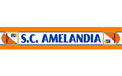 SC Amelandia