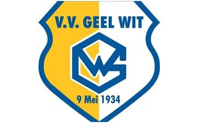 VV Geel-Wit