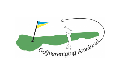 Golfvereniging Ameland