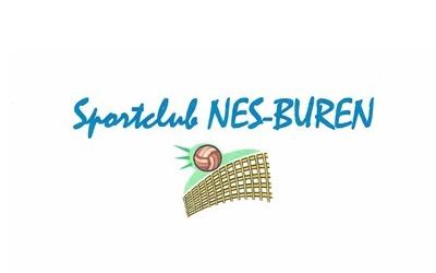 SC Nes-Buren