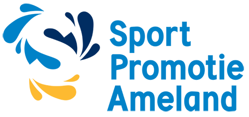 Sport Promotie Ameland